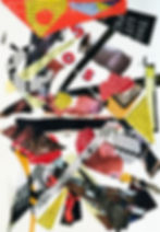 Collage 06.jpg