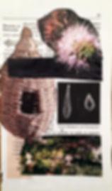 book collage 1.jpg