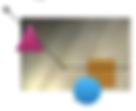 Screen Shot 2020-05-03 at 3.37.02 PM.png