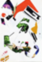 collage 001.jpg