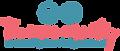 twiniversity_logo_retina.png