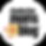 Charleston_Logo_Circle-e1430566669449.pn