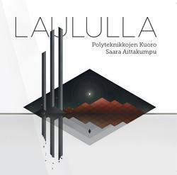 Laululla album (2017)