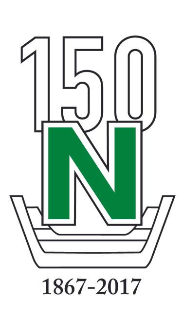 Norssi 150 logo CMYK uusi vihrea.jpg