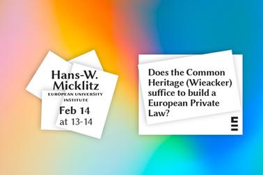 Hans-W-Micklitz-twitter-card - Copy.png