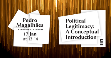 Pedro_Magalhaes_seminar_twitter-card.png