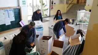 """L'Istituto Sebastiano Mottura avvia il progetto """"Green lifestyles"""""""