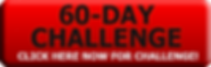 60-DAY red.png