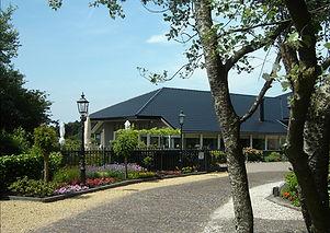 513_83_Restaurant-De-Uitkijk.JPG