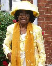 Moma Langston (1).jpg