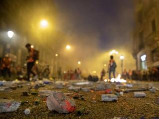 Barcelona en crisis: el riesgo del autoengaño (La Vanguardia)