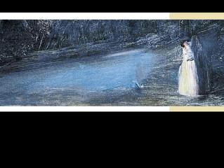 El misterio del cuadro barcelonés de Munch (La Vanguardia)