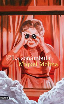 PORTADA_LA_SONÁMBULA_ALTA.jpg