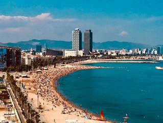 Buonismo di Barcelona