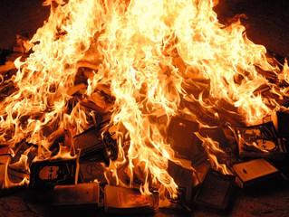 La verdad que se esconde tras una crema de libros (La Vanguardia)