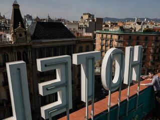 Un plan para la Barcelona post-pandemia