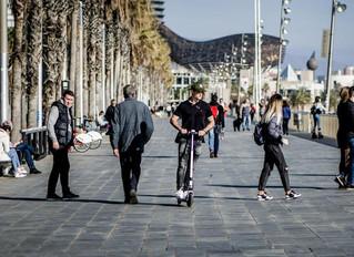 Barcelona y sus complejos: qué opinan sus expatriados (La Vanguardia)