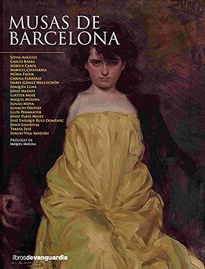 musas de barcelona 2.jpg