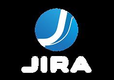 JIRA LOGO color2-01.png