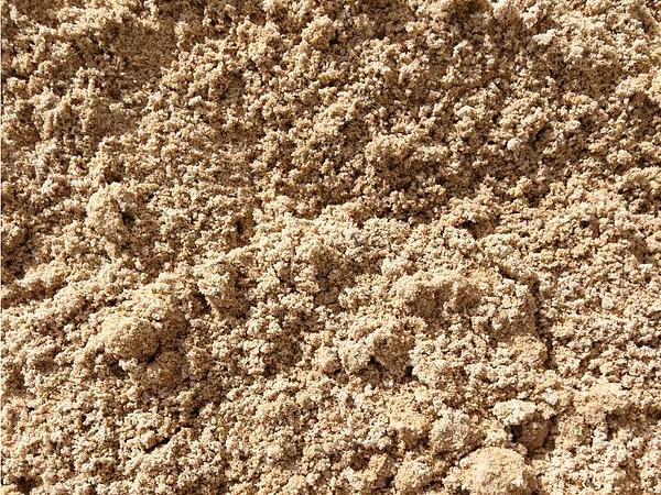 ทรายหยาบ-13.png
