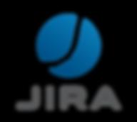 JIRA LOGO 2 ตัว J ใส พื้นหลังใส.png