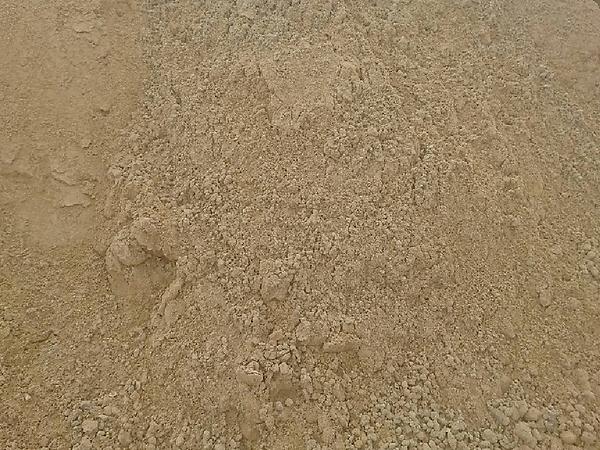 ทรายถม-13.png