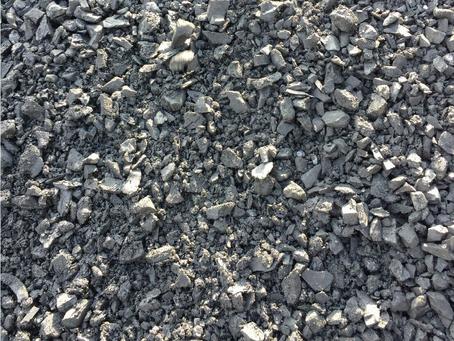 หินคลุกแต่ละประเภทมีการใช้งานอย่างไร