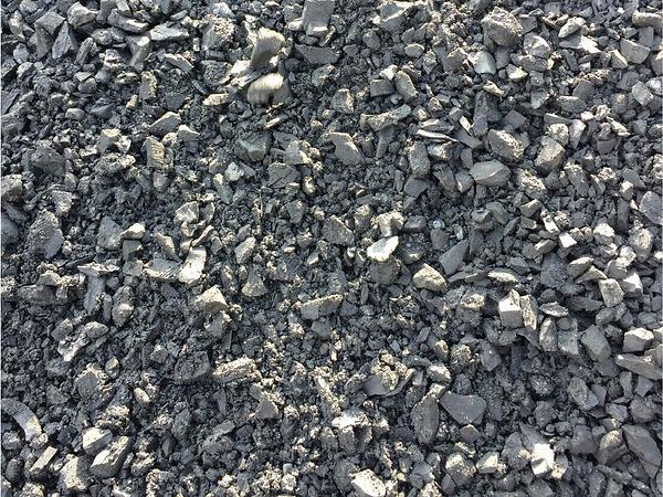 หินหลุก-13.png