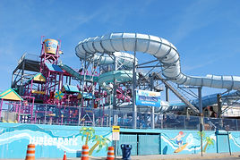 Wildwood Waterpark
