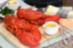 Wildwood Seafood