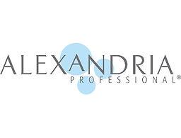 alexandria logo.jpg