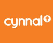 cynnal.png