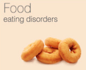 Food & eating disorders
