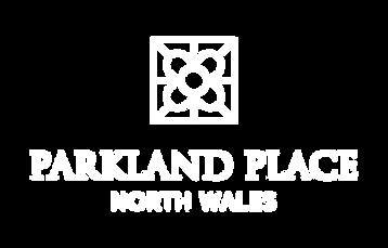 parkland-large-logo.png