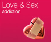 Love & Sex addiction