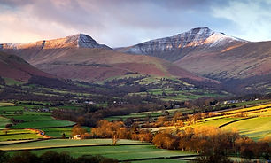 lists-brecon-beacons-national-park-dream