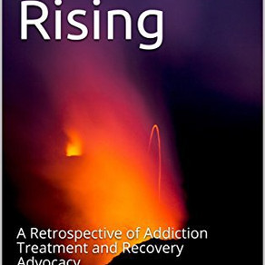 Recovery Rising: William L. White