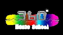Logo multicolour 2.png