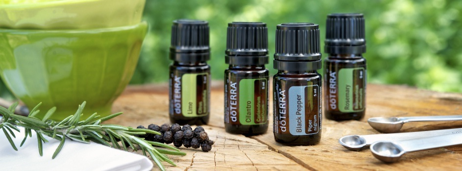 Essential oil recipes 4 little fergusons share this forumfinder Image collections