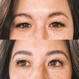 Microblading in Monterey, CA