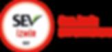 logo orta 02_ISEV.png