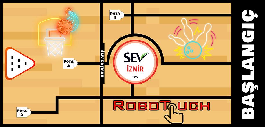 RobotouchMasa.png