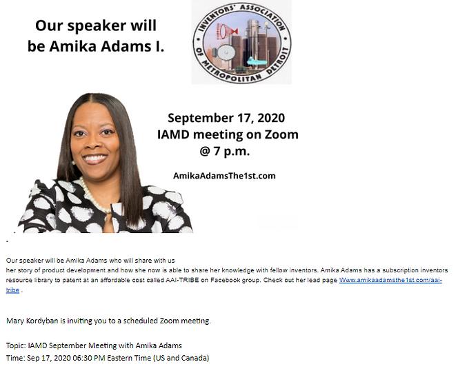 Guest SpeakerInventor Association 3.PNG