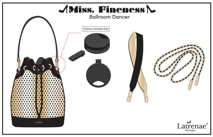 Bucket Bags_Amika Final-03.jpg