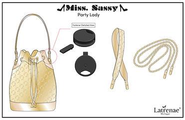Bucket Bags_Amika Final-04.jpg