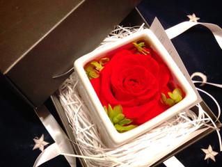 牡丹と薔薇、祝福の結果として、集合知のタロット。