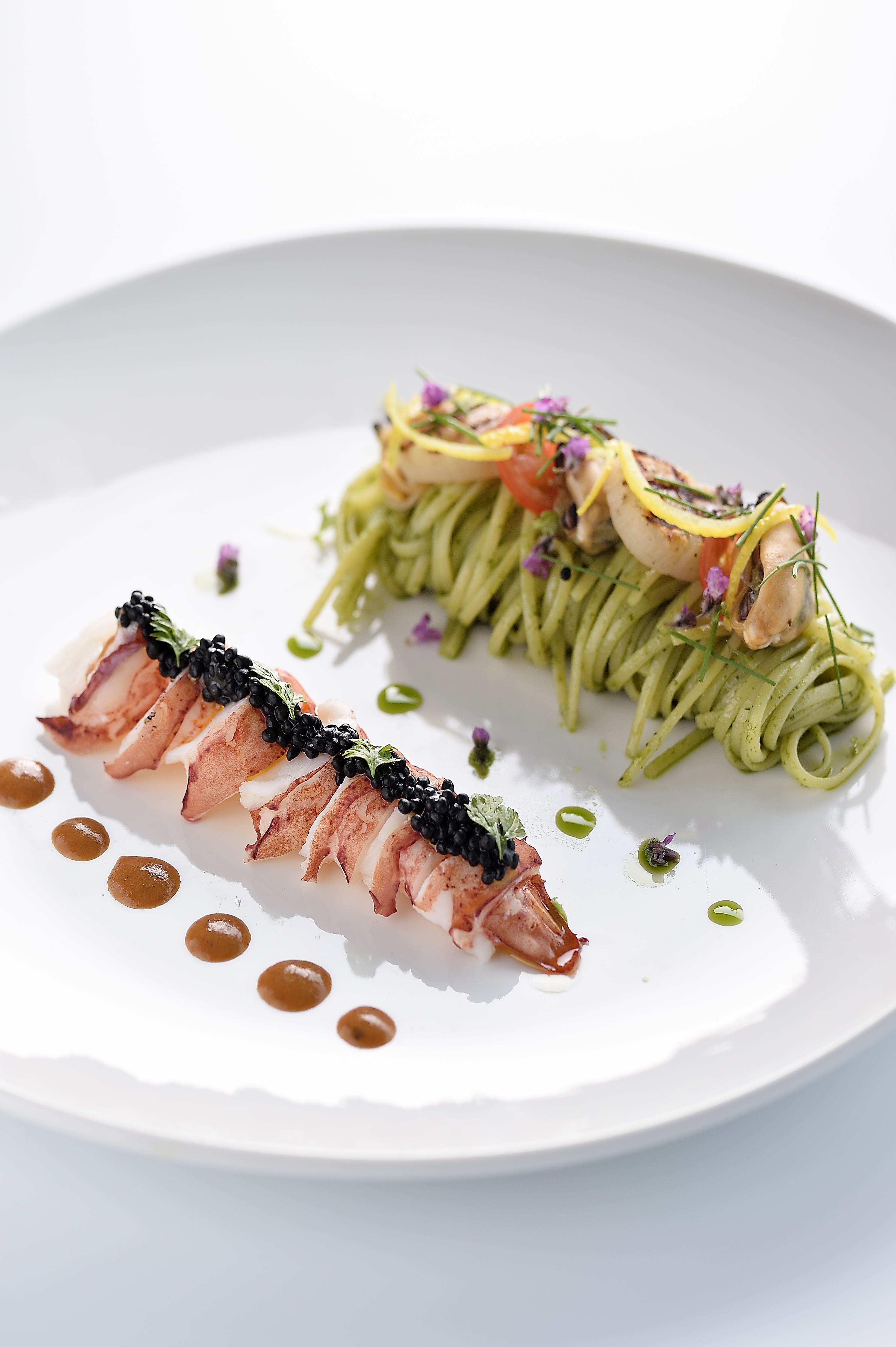 cucina_Primo1