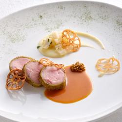 Herb-crusted-pork-tenderloin-grill