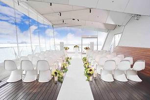 weddingplan_image1.jpg