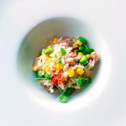 Risotto-with-pork-salsiccia_1000